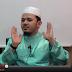 10/01/2011 - Ustaz Fathul Bari - Berkenalan Dengan Prinsip Salaf