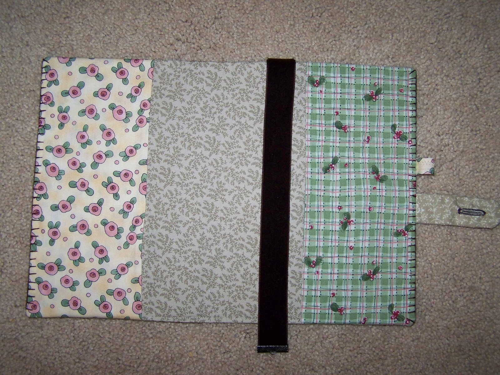 Book Cover Handmade Quilts : When life gives you scraps make quilts a handmade