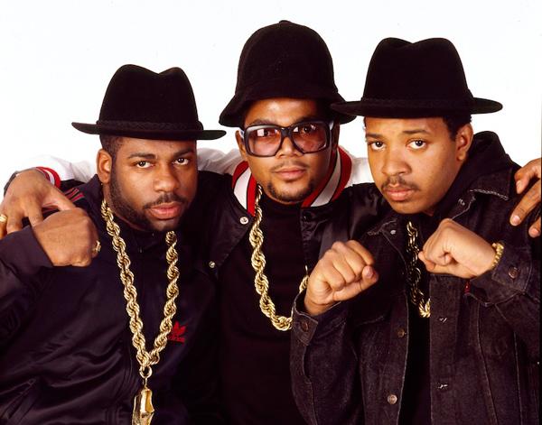 80s hip hop artist hip hop early janette