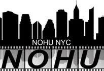 NoHu NYC International Film Festival