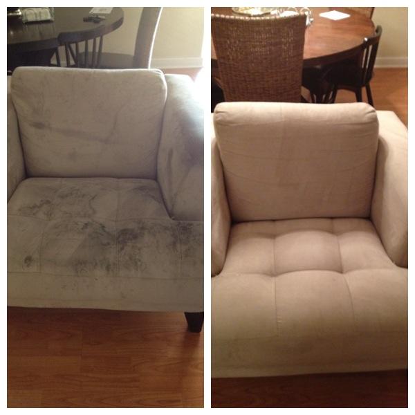 Limpieza de alfombras en miami 786 431 5544 - Lacados de muebles ...