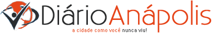 Diário Anápolis