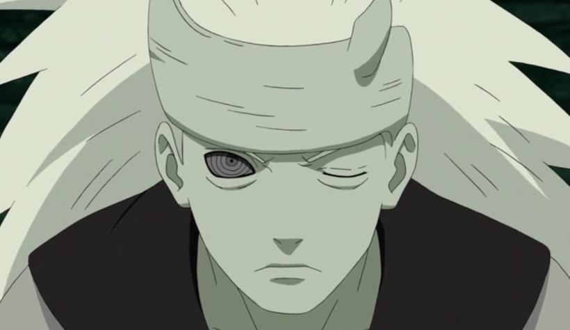Naruto Shippuden Episode 417 Subtitle Indonesia
