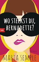 http://sternenstaubbuchblog.blogspot.de/2015/08/rezension-zu-wo-steckst-du-bernadette_24.html