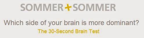 http://braintest.sommer-sommer.com/en/