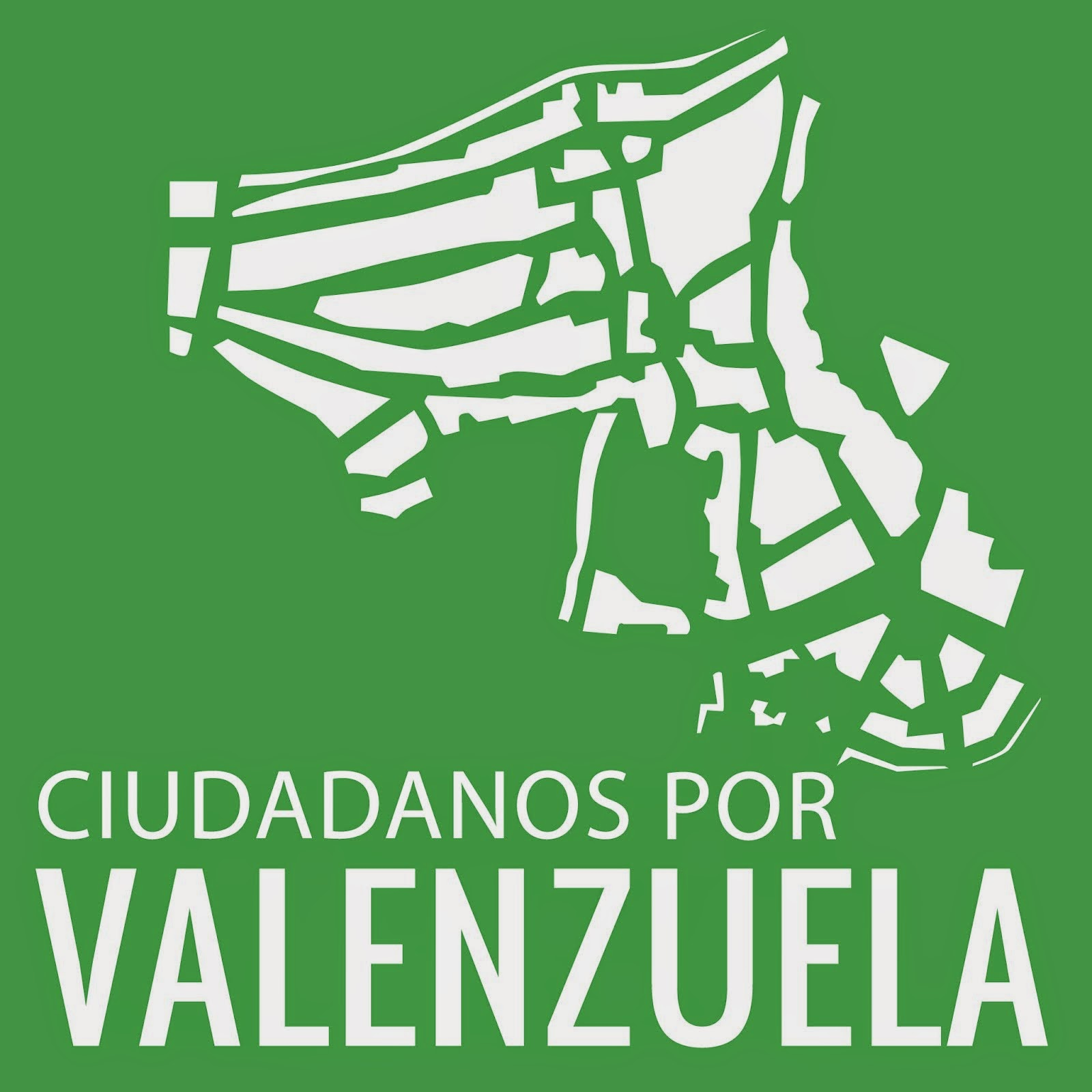 Ciudadanos por Valenzuela