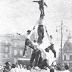 La llei de senyes i el primer cabreig dels catalanistes en Algemesí / La Ley de Señas y el primer cabreo de los catalanistas en Algemesí