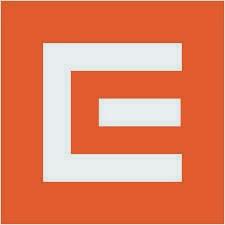 Cez, a Czech Republic electricity provider