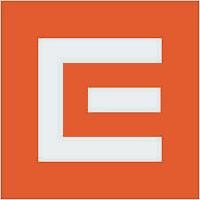 Cez, a Czech electricity provider