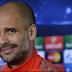 تصريح جوارديولا و لاعبي البايرن علي مواجهة يوفنتوس في دور ال16 من دوري الابطال