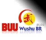 Seja Bem-Vindo ao Blog Buu Wushu BR!