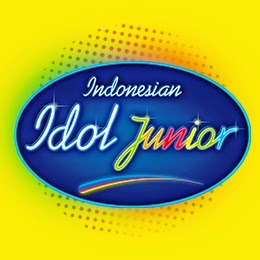 Indonesian Idol Junior 2014