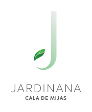 Jardinana Cala de Mijas