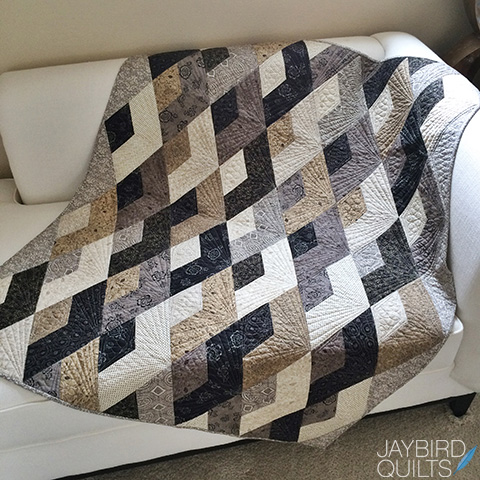 Quilts I Finished In 2015 Jaybird Quilts