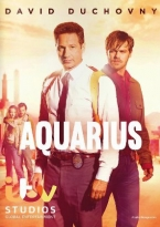Aquarius Temporada 1