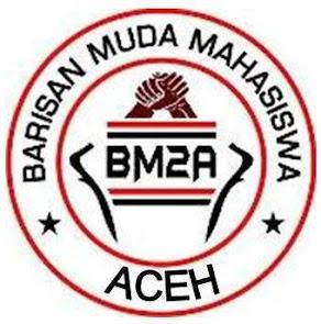 Lambang Bendera BM2A