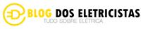 Blog dos Eletricista