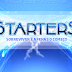 Jogue e viva a experiência STARTERS
