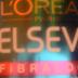 Recenzja szaponu do włosów Loreal Elseve Fibralogy