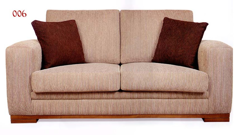 Furniture Sofa Sets