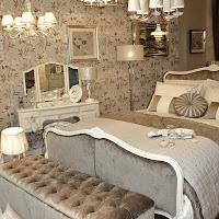 dormitorio calissa