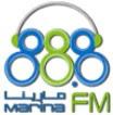 Marina FM TV live stream