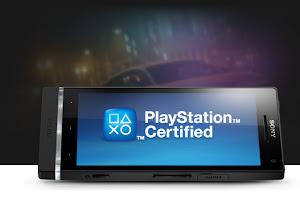 cara memainkan game PS di handphone android, ponsel yang mendaoatkan olaystation certified, sertifikasi playstation xperia android