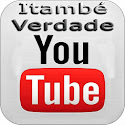 CANAL DO BLOG NO YOUTUBE