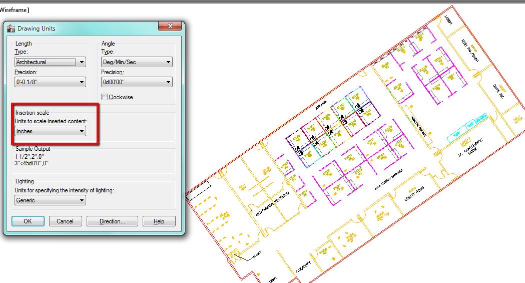 floor_plan_units.png