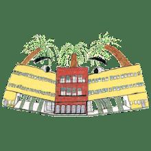 Web del CEIP Hispanidad