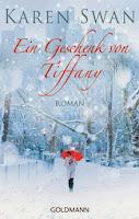 http://www.randomhouse.de/Taschenbuch/Ein-Geschenk-von-Tiffany-Roman/Karen-Swan/e410347.rhd