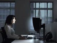 Wanita Pekerja Malam Rentan Terkena Kanker Payudara