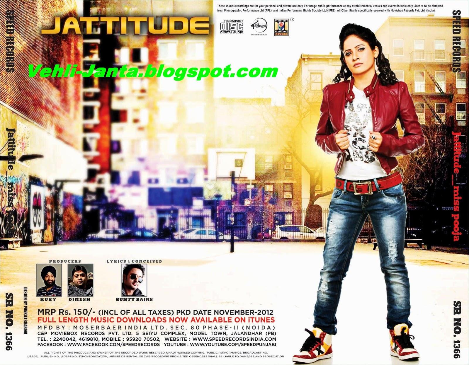 http://1.bp.blogspot.com/-oAOmISuvV6Y/ULi9y1FWXqI/AAAAAAAAAvk/77eGaUVdGMc/s1600/615388_171505962987644_1807381997_o.jpg