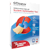 CCleaner 5.05.5176 Incl. Business, Technician and Professional Edition Full