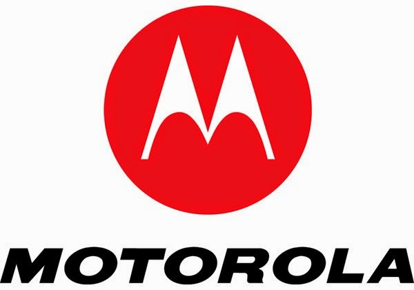 Motorola phone & smart phone