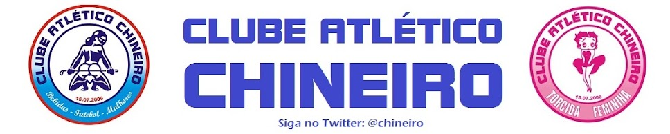 Atlético Chineiro
