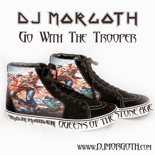 https://hearthis.at/djmorgoth/dj-morgoth-go-with-the-trooper-queens-of-the-stone-age-vs-iron-maiden/