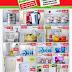 Hakmar (3 Nisan 2014) Aktüel Ürünler Broşürü