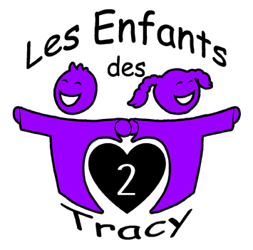 Les Enfants des 2 Tracy