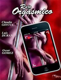 Rojo Orgásmico (2012)