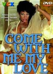 Come with Me My Love (1976)