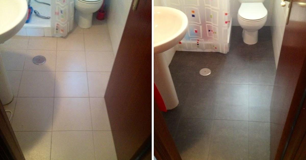 Decor&me: renovando el baÑo sin obras: los revestimientos