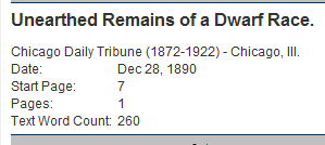 1890.12.28 - Chicago Daily Tribune
