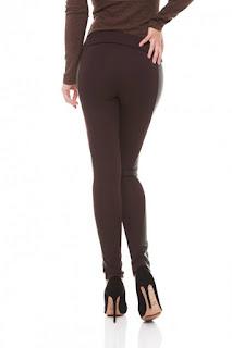 pantaloni-conici-femei-7