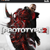 Free Download Prototype 2 - Full Version