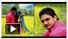 Video: Sawal Official Song - Kulwinder Billa (Punjab)