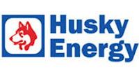 Lowongan Kerja Migas Husky Oil North Sumbawa
