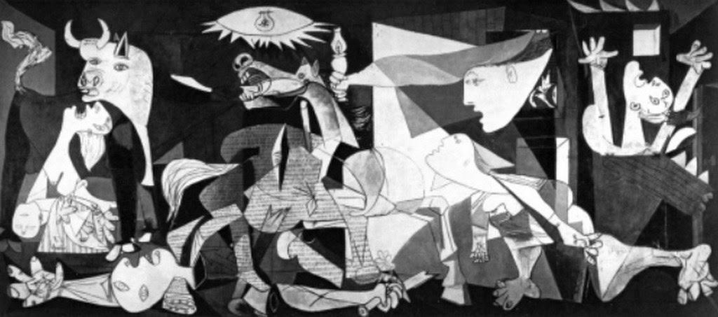 abstractos-famosos-de-picasso