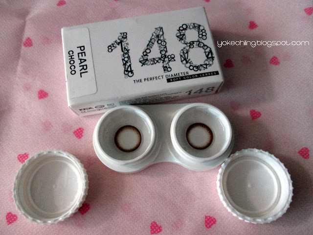 148 pearl