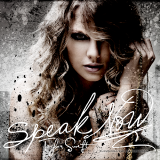 Taylor Swift Speak  Tracklist on Track List Mp3 Taylor Swift Speak Now 1 Taylor Swift Mine 2 Taylor